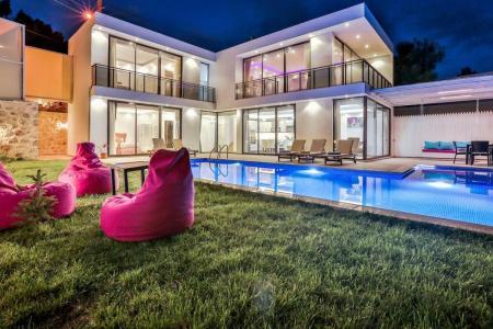 Villa Grand
