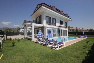Villa Anka 2