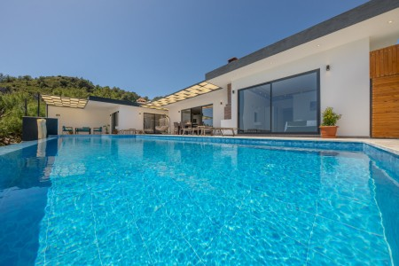 Villa Azra