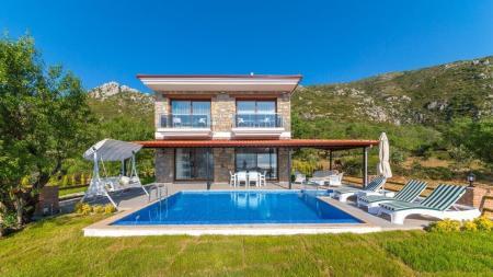 Villa Simi