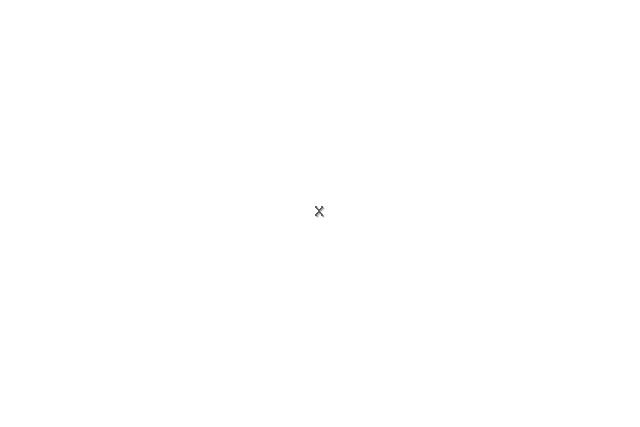 Villa Yaren