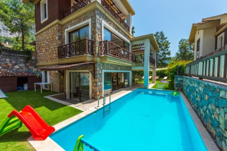 Villa Neva 4