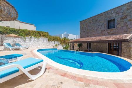 Villa Nisa