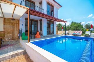 Villa İpek