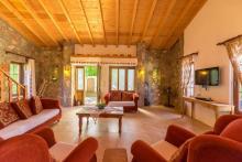 Villa Mandalina