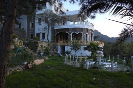 Villa Turgutreis