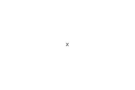 Villa Safran