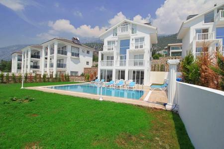 Villa Solite