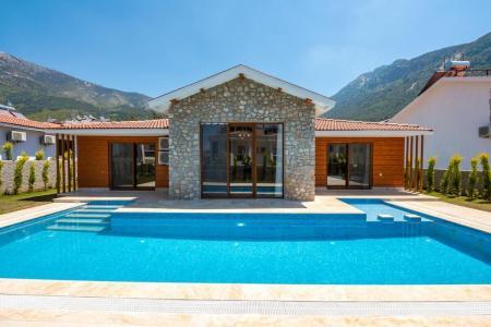 Villa Tlos 2