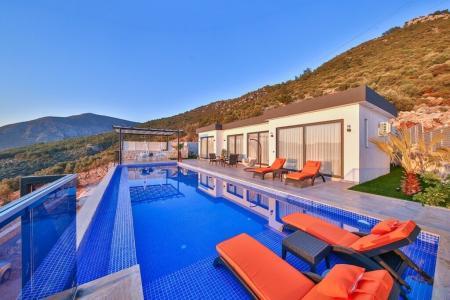Villa Hira 3