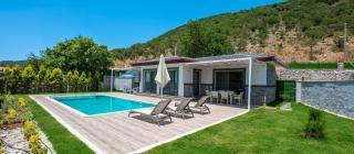 Villa Emre