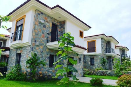 Villa Tramola 2