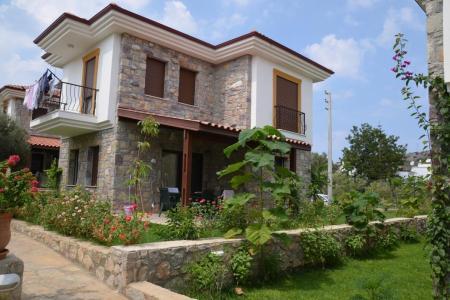Villa Tramola 3