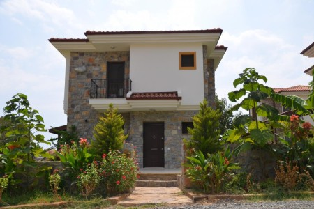Villa Tramola 4