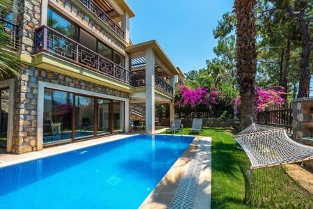 Villa Neva 5