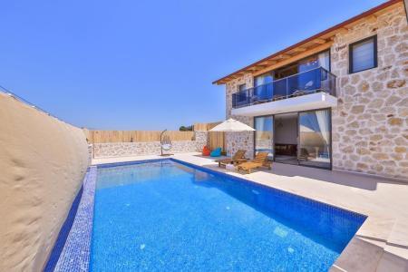 Villa Nimet