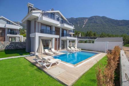 Villa Onno
