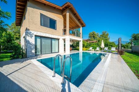 Villa Volans 5