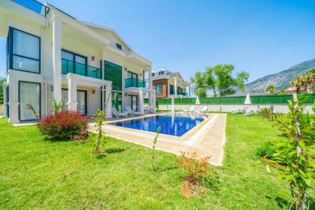 Villa Elin