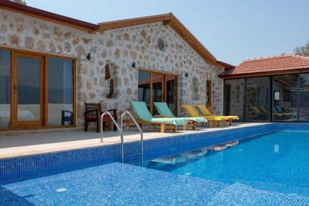 Villa Samet