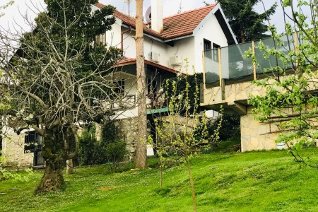 Villa Erem