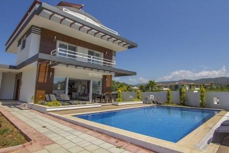 Villa Tala 14