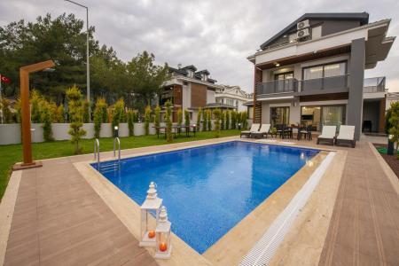 Villa Tala 19