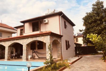 Villa Aybek 2