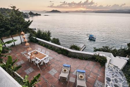 Villa Ada Dreams Island