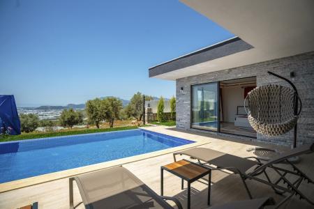 Villa Karya 2