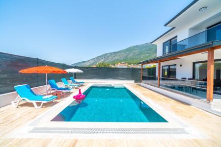 Villa Gülşah 2