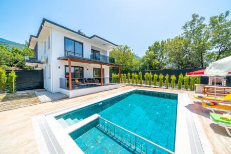 Villa Sevil 2