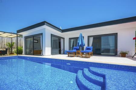 Villa Gönül