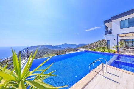 Villa Meddream