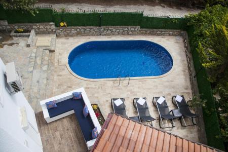 Villa Dadya 2