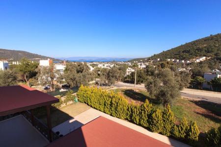 Villa Çelebi 2