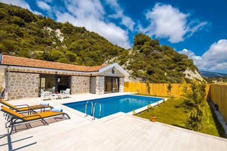 Villa Gazel