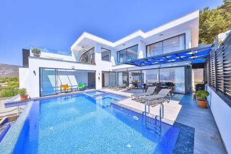 Villa Agenta