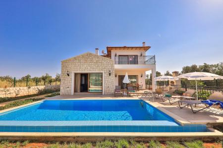 Villa Nayla