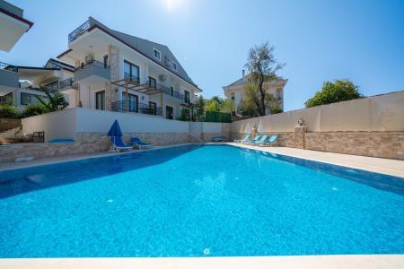 Villa Greeny
