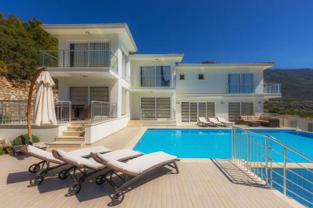 Villa Residence 13