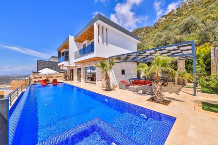 Villa Loft