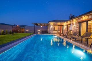 Villa Erbil