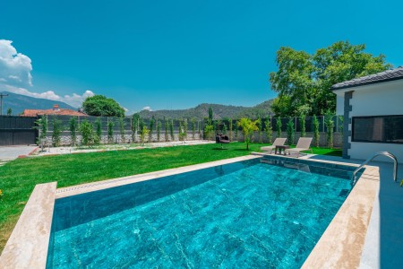 Villa Green Life 3