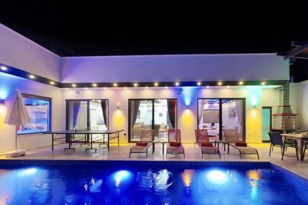 Villa Aristo 2
