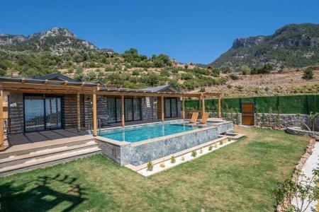 Villa Enjoy 2
