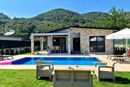Villa Seren 1