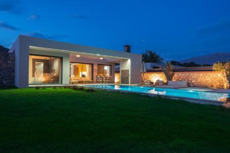 Villa Soho 24