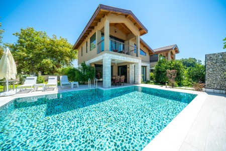 Villa Volans 4