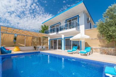Villa Vaha